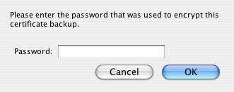 Файл:Firefox macosx chain install password dialog.jpg
