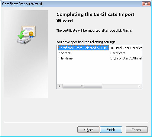 Install Windows Vista - Certificate Import Wizard - 07.png