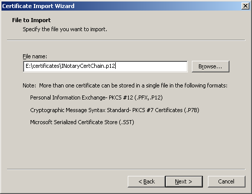 Install Windows - Certificate Import Wizard - 02.png