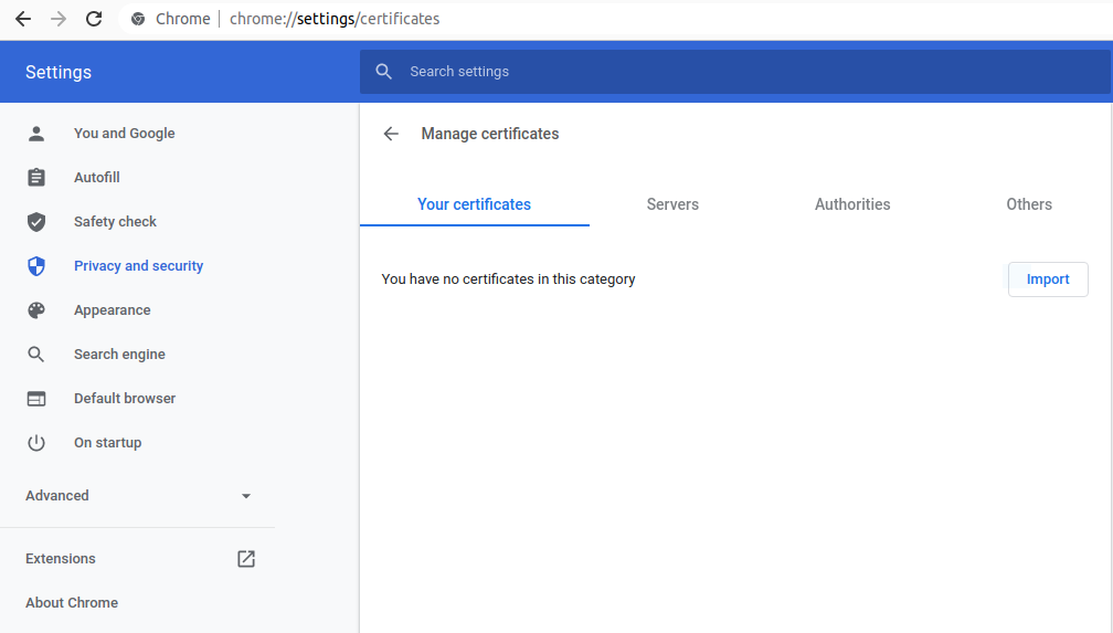 Chrome-certs-empty.png