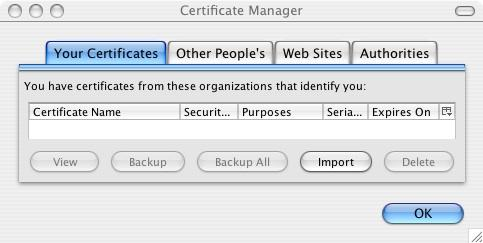 Firefox MacOSX Certificate Manager.jpg