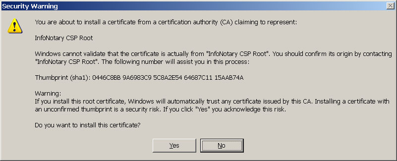 Install Windows - Certificate Import Wizard - 05.png