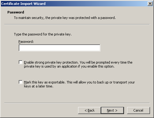 Install Windows - Certificate Import Wizard - 03.png