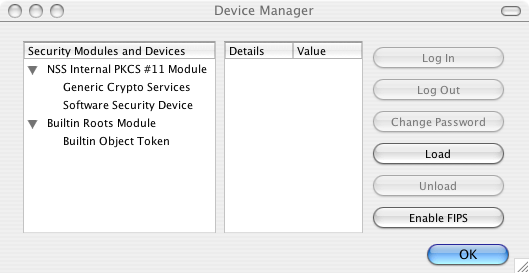 Firefox macosx device manager.png