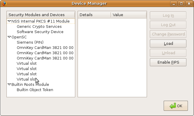 Firefox linux device manager 2.png