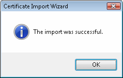 Install Windows Vista - Certificate Import Wizard - 08.png