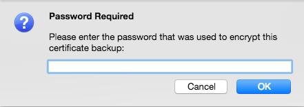 MenuFirefoxMacEncryptPass.png