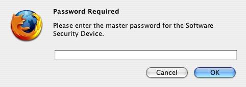 Firefox macosx password entry dialog.jpg