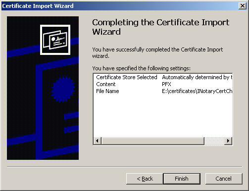 Install Windows - Certificate Import Wizard - 06.png