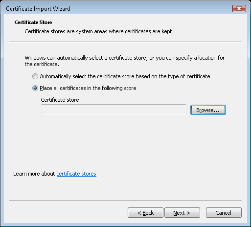 Install Windows Vista - Certificate Import Wizard - 04.png