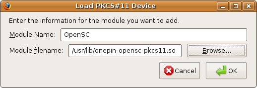 Firefox linux load PKCS11 device.png