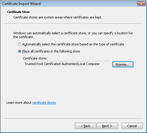 Install Windows Vista - Certificate Import Wizard - 06.png