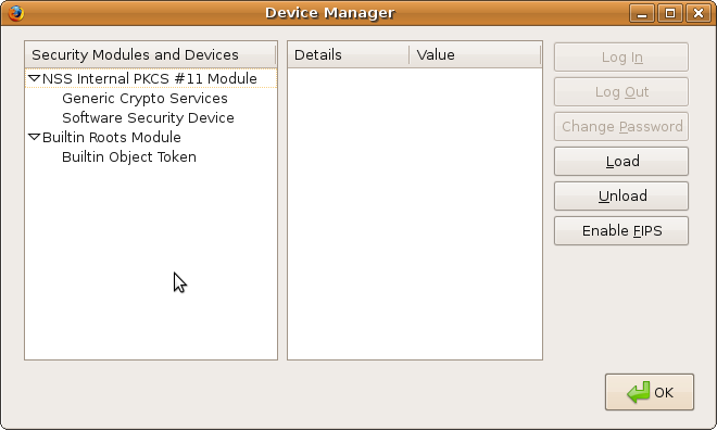 Firefox linux device manager 1.png