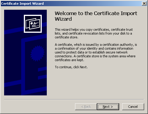 Install Windows - Certificate Import Wizard.png