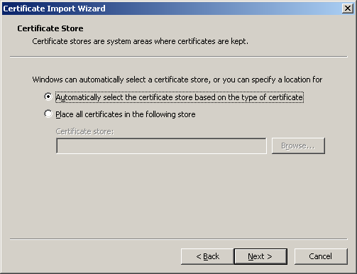 Install Windows - Certificate Import Wizard - 04.png